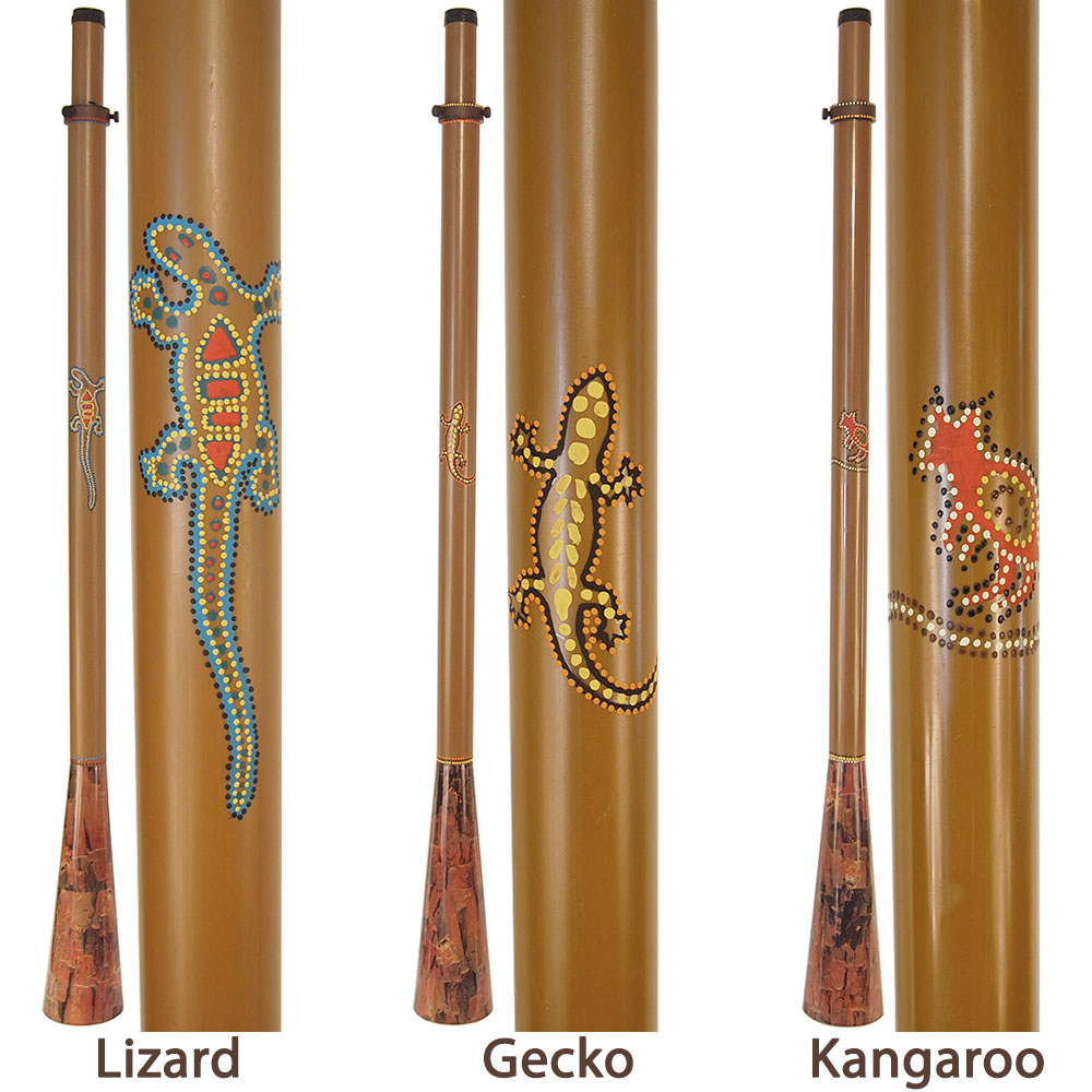 didgeridoo slider with free dvd