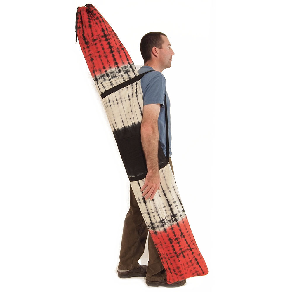 didgeridoo bag