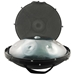 handpan hapi steel drum hard case bag